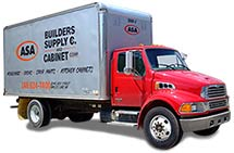 asa-builders-supply-truck
