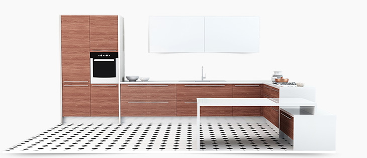 asa-modern-kitchen