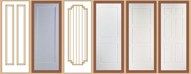 Doors