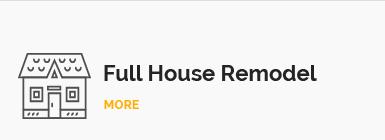 link-full-house-remodel