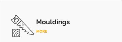 link-mouldings