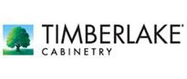 timberlake-cabinetry