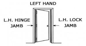 left_handed_door_opening