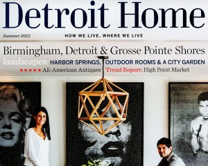 detroit-home1