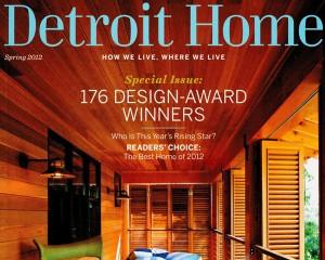detroit-home2