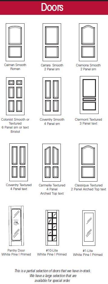asa-doors