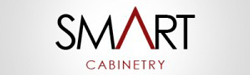 smart-cabinetry