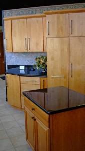 ASA Cabinets