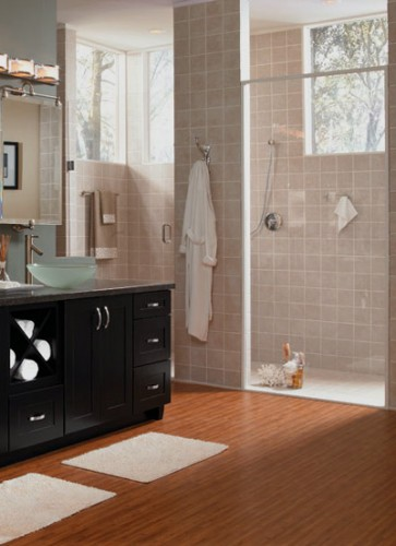 Bathroom upgrades that will impress your guests asa for Bathroom upgrades