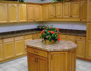 Asa Cabinets Detroit cabinetry builders supply