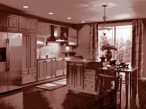 ASA-Cabinets-Blog-Post