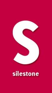 ASA-Cabinets-Silestone-Surfaces-Countertops-Builders-Supply-Corporation