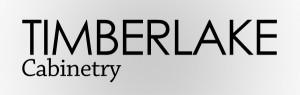 Asa-Cabinets-Cabinetry-Cabinet-Timberlake-ASA