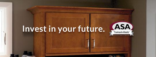 ASA-Cabinets-Blog-Post-1-6-2014-