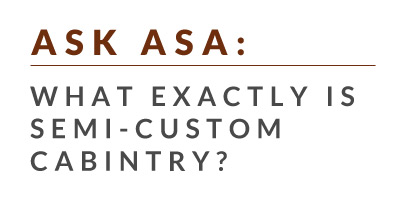 ASA-Blog-Post-2-13-2014