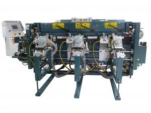 ASA-New-Machine-1