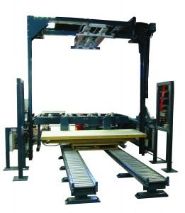 ASA-New-Machine-2