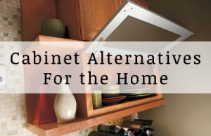 ASA-Cabinet-Alternatives-For-Your-Home