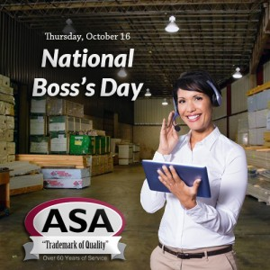 ASA-Cabinets-Builder-Supply-Corporation-Boss-Day-2014