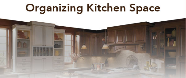 ASA-Cabinets-Organizing-Your-Kitchen-Space