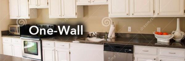ASA-One-Wall-Cabinets