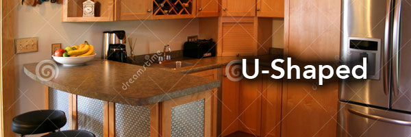 ASA-U-Shaped-Cabinets