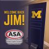 ASA-Jim-Harbaugh-Announcement