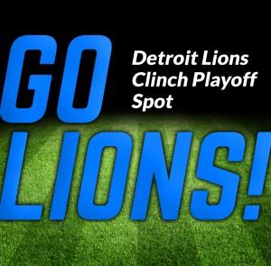 Go-Lions-Clinch-Playoffs