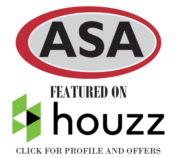 ASA-February-2015-Houzz-Announcement