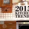 ASA-February-2015-Kitchen-Trends