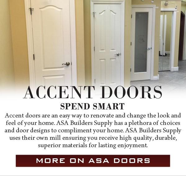 ASA-February-Accent-Doors