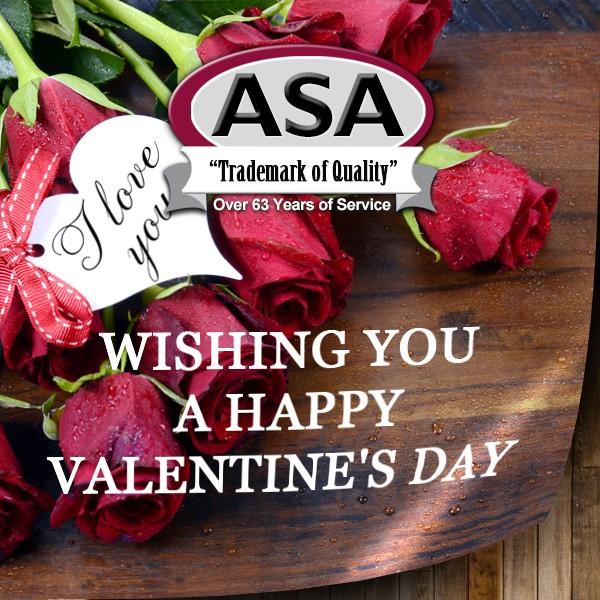 Valentines-Day-2015