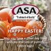 ASA-Easter2015
