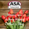 ASA-Mother's-Day-2015