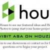 follow ASA on Houzz
