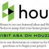 ASA-Cabinets-Builders-Supply-March-2015-Newsletter-Houzz-Feature