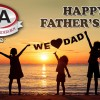 Happy Father's Day 2015