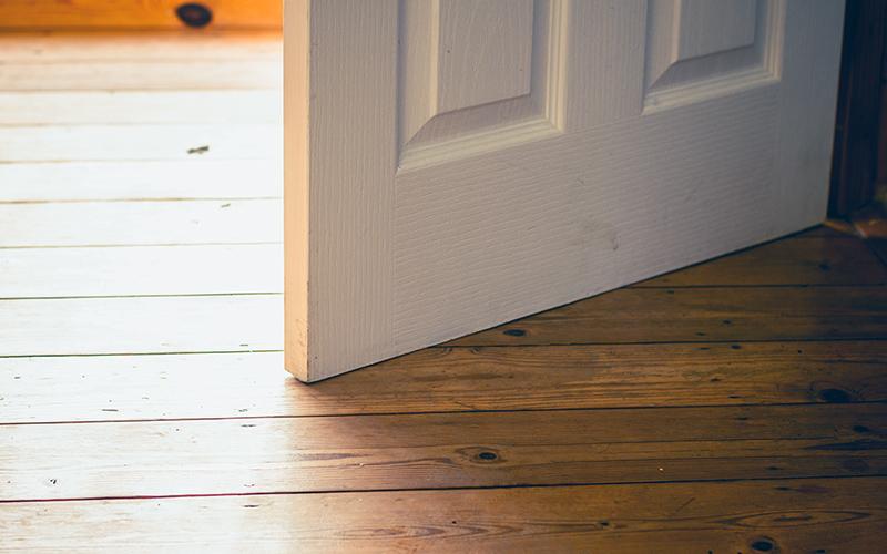 ASA Interior Doors