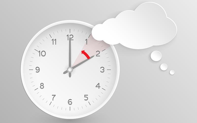 ASA Daylight Saving Time Ends 2015