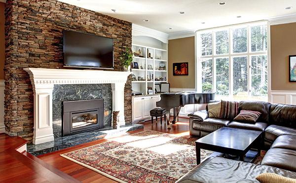 ASA-November-2015-Newsletter-fireplace-makeover