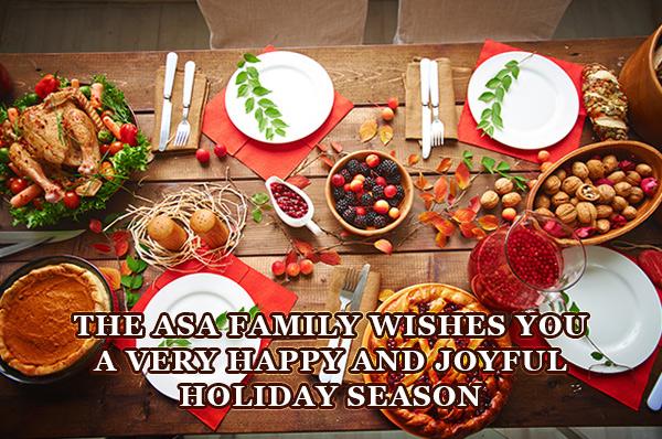 ASA-November-2015-holidays