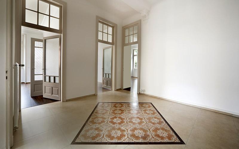 ASA-Interior-Doors