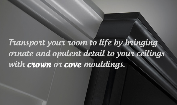 crown-vs-moulding
