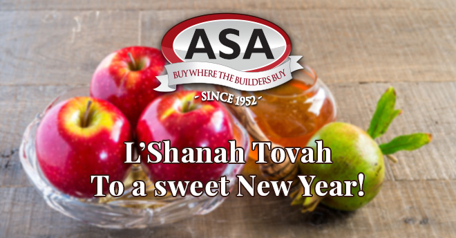 asa jewish new year 2016