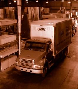 ASA Cabinets Cabinet Remodeling Renovation