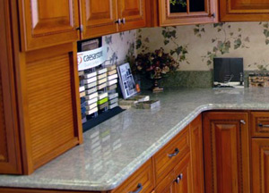 ASA-Cabinets-Builders-Supply-Caeserstone-Countertops