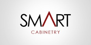 ASA-Cabinets-Smart-cabinets-logo-builders-supply-cabinet-corporation