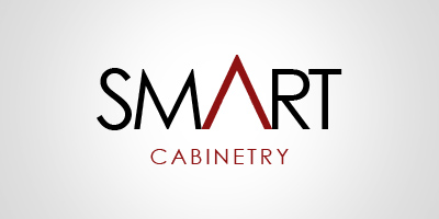 Smart Cabinetry   Proudly Sold At ASA Builder Supply Cabinet Corporation    ASA Builders Supply