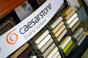 Caeserstone_ASA-Cabinets_Builders_Supply