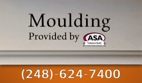 ASA-Cabinets-Moulding-Options-Provided-By-ASA-Wood-wood-MDF-Medium-Density-Fiber